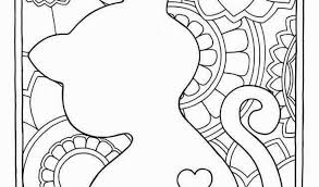 Boxing Glove Coloring Page Inspirational Boxing Gloves Coloring
