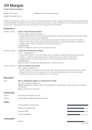 We begin with one of our own templates. 20 Cv Templates Download A Professional Curriculum Vitae
