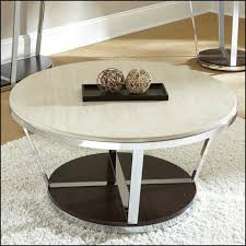 unique modern stone coffee table ikea doutor spanish travertine top fresh natural tables ma