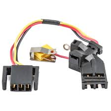 jegs performance products 40609 hei wiring harness replaces jegs performance products 40609