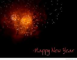 happy new year 2015 fireworks animated. Simple Happy Intended Happy New Year 2015 Fireworks Animated