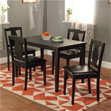 Dining Room Table Sets Kmart Dining Room Very Cheap Dining Room Sets Under 200 Dollars Dining