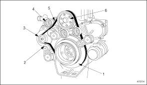 Amusing mbe ecu wiring diagram gallery best image diagram guigouus 41914 mbe ecu wiring diagr y