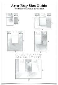 medium size of living area rug for room dining bedroom average dorm area rug sizes for bedroom size