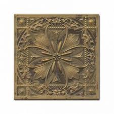 <b>Керамическая плитка Aparici</b> Gatsby Copper Tin coppertin20x20 ...