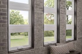 French Doors With Built In Blinds Between The GlassVinyl Windows With Blinds Between The Glass