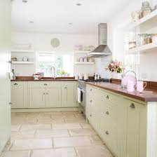 Modern country kitchen design 70 Style Image 10344 From Post Kitchen Ideas Modern Country With Kitchen Designs Photo Gallery Also Kitchen Decoration Designs In Kitchen Carrofotos Modern Country Kitchen Ideas Pictures Lighting Design Uk Gre