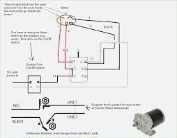 dayton electric motors wiring diagram squished me AC Motor Starter Wiring Diagrams wiring diagram electric motor wiring diagram reversible electric