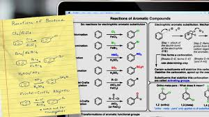 organic chemistry resources and study tips master organic chemistry organic chemistry exam coming up