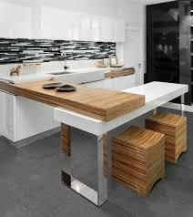Floor Tile For Kitchen Kitchen Floor Tile Kitchen Backsplash Tile Decorative Tile