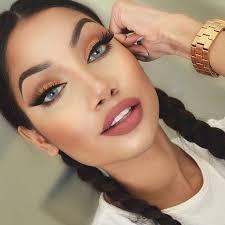 insram post by alina makeupbyalinna
