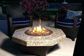 excellent glass fire pit gas fire pit glass fire pit rocks fire pits design wonderful propane