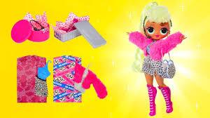 Кукла Леди Дива - Обзор игрушки Видео для детей | Tiki Taki <b>Kids</b> ...