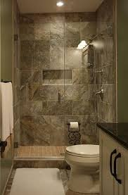 Small Picture Mobile Home Bathroom Remodeling Gallery Bing Images For the