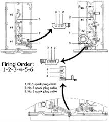 solved i need firing orfer for 05 kia sorento 3 5 v 6 fixya for 2003 kia sorento 3 5 liter dohc v 6 check this firing order diagram