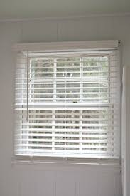 lowes window treatments venetian blinds levolor plantation shutters lowes window treatments e55