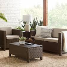 outdoor furniture decor. Outdoor Furniture Decor N