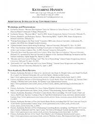 resume for first internship no experience resume builder resume for first internship no experience how to write an investment banking resume when you have