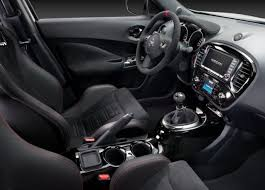 2018 nissan juke interior. modren interior 2018 nissan juke nismo interior review throughout nissan juke v