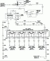 2004 jeep grand cherokee window wiring diagram wiring diagram wiring diagram 1998 jeep grand cherokee the