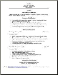 40 New Supply Chain Resume Resume Templates Stunning Supply Chain Resume