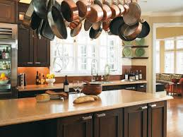 Wood laminate kitchen countertops Butcher Block We May Make From These Links Laminate Countertops The Spruce Laminate Countertops Hgtv