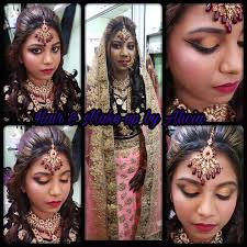 professional hair stylist make up artist by alicia durban