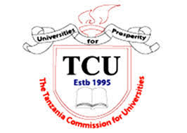 Image result for TCU