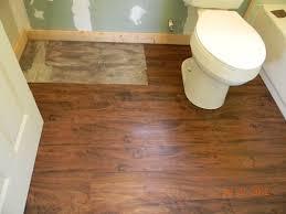 diy vinyl plank flooring