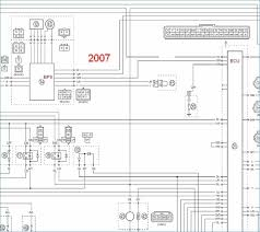 2005 Mustang Wiring Diagram squished page 56 harness wiring diagram