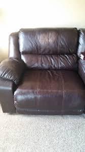 Ashley Furniture Medford west r21