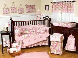 Baby Girl Bedroom Ideas Camo For New Ideas Camouflage Pink Baby Bedding  Camo Nursery Decor And