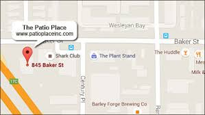 Hammocks  Patio Design U0026 Hammocks Costa Mesa U0026 Irvine CA Outdoor Furniture Costa Mesa