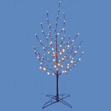 28 Best  Fibre Optic Twig Christmas Tree  32 Inch White Fibre Twig Tree Christmas