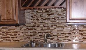 ... Types Of Backsplashes And Their Pros And Cons Backsplash Tile Ideas:  Appealing Tile ...