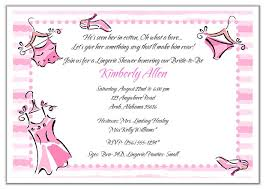 bachelorette party invite bridal shower bachelorette party invitations