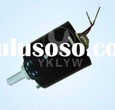 2003 ssr fuse box diagram 2003 auto wiring diagram schematic 2003 ssr fuse box diagram tractor repair wiring diagram on 2003 ssr fuse box diagram