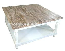 white washed pine furniture. White Wash Pine Furniture Peaceful Design Ideas Washed Nice H
