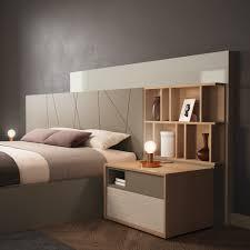 furniture design studios. Bedroom Design Furniture Studios D