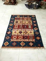 turkish area rugs free knotted woolen rugs vintage turkish area rugs turkish area rugs