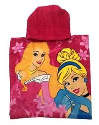 cool beach towels for girls. Image Is Loading Disney-Princess-Hooded-Bath-Poncho-Beach-Towel-Kids- Cool Beach Towels For Girls
