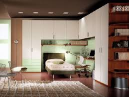 Bedroom Space Saving Home Design Diy Space Saving Ideas For Small Bedrooms In Bedroom