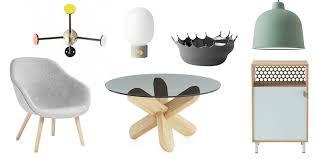 danish furniture companies. Scandinavian Furniture Companies BestProducts.com Danish