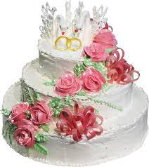 Icon Wedding Cake Png Picpng