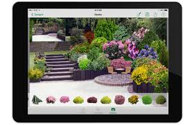 Small Picture Lovable Pro Landscape Design Landscaping And Garden Design
