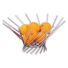 Decorative Metal Fruit Bowls Contemporary Fruit Basket Fruit Bowls Eatwell60 39