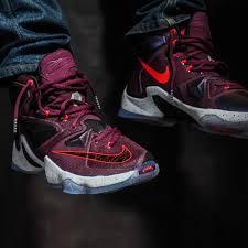 lebron shoes 13. lebron shoes 13 e