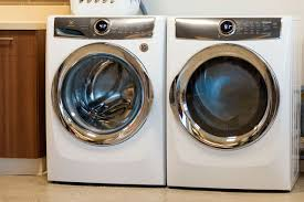 electrolux washer and dryer reviews. Wonderful And EFLS617SIWO Electrolux Washer For And Dryer Reviews