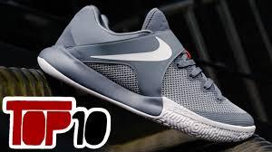 nike basketball shoes 2017. top 10 cheap nike basketball shoes of 2017 a