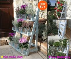 Garden Display Stands 100 best GARDEN images on Pinterest Garden houses Garden sheds 2